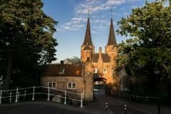 Delft-11-05-2019-119