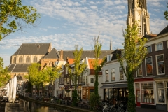 Delft-11-05-2019-25-1