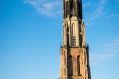 Delft-11-05-2019-92
